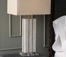 Online Designer Bedroom ADEL