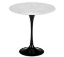 Online Designer Living Room Side table