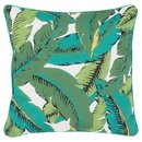 Online Designer Living Room Ujala's Pillow