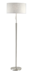 Online Designer Bedroom Floor Lamp