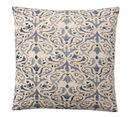 Online Designer Living Room REILLEY EMBROIDERED PILLOW COVER