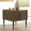 Online Designer Bedroom Holliday End Table