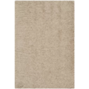 Online Designer Combined Living/Dining Rhapsody Rug