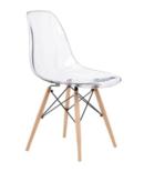Online Designer Living Room Eiffel Side Chair