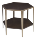 Online Designer Combined Living/Dining Geometric Coffee Table