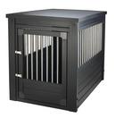 Online Designer Combined Living/Dining Ace Pet Crate