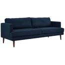 Online Designer Other Upholstered Fabric Sofa