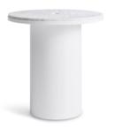 Online Designer Living Room https://www.bludot.com/plateau-side-table.html