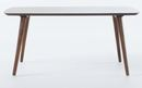 Online Designer Living Room Elizabeth Coffee Table