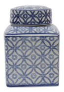 Online Designer Living Room Ramsey Jar
