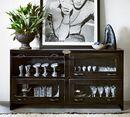 Online Designer Living Room ETON MEDIA CABINET