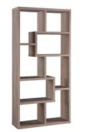 Online Designer Bedroom bookcase