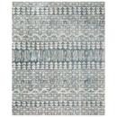 Online Designer Living Room Berkshire Billerica Blue Area Rug