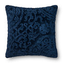 Online Designer Combined Living/Dining Tranquility Pillow 22