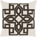 Online Designer Combined Living/Dining Gat's Pillow