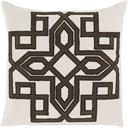 Online Designer Combined Living/Dining Gat's Pillow