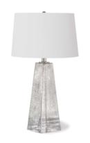 Online Designer Bedroom Glass Table Lamp (Stardust)