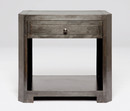 Online Designer Bedroom Wallace Nightstand