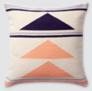Online Designer Living Room DULCE PILLOW