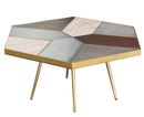 Online Designer Living Room Fusion Coffee table