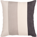 Online Designer Living Room Multi Colored Pillow
