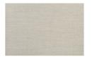 Online Designer Combined Living/Dining Sisal Linen 9'x12' Rug