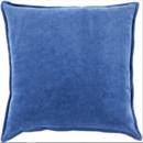 Online Designer Living Room Carey Pillow Cover