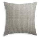 Online Designer Living Room Grey Pillow