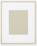 Online Designer Living Room Gallery Frames - Polished Brass