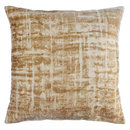 Online Designer Living Room Ari Pillow 24