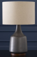 Online Designer Living Room Morten Table Lamp