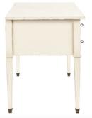 Online Designer Living Room Casa Florentina Bouclier Desk - Custom