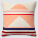 Online Designer Living Room CARMELA PILLOW