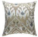 Online Designer Living Room Cloud 9 Taji Pillow