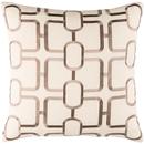 Online Designer Living Room Lockhart