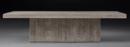 Online Designer Living Room Reclaimed Russian Oak Plinth