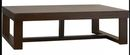 Online Designer Living Room Cranmore Coffee Table