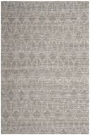 Online Designer Living Room GILCHRIST HAND-WOVEN GREY/GOLD AREA RUG