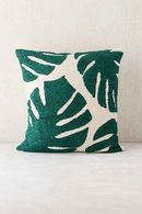 Online Designer Combined Living/Dining Accent Pillow