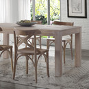 Online Designer Combined Living/Dining Montauk Dining Table