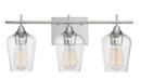 Online Designer Bathroom OCTAVE BATHROOM VANITY LIGHT