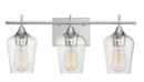 Online Designer Bathroom OCTAVE BATHROOM VANITY LIGHT