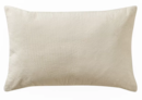 Online Designer Hallway/Entry NEUTRAL PILLOW