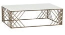 Online Designer Combined Living/Dining Cassidy Coffee Table