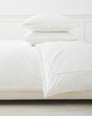 Online Designer Bedroom Aberdeen Flannel Duvet Cover