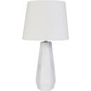 Online Designer Combined Living/Dining Palla's Lamp