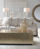 Online Designer Living Room Micah Coffee Table