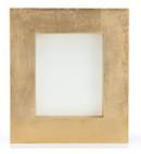 Online Designer Dining Room Arcadia Frame