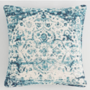 Online Designer Bedroom THROW PILLOW