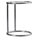 Online Designer Combined Living/Dining Cascio End Table